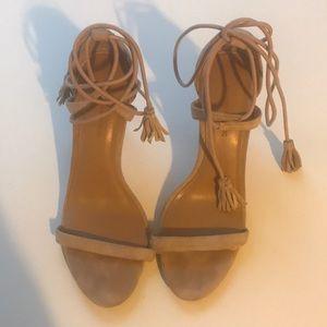 bf697d22d40 Banana Republic Heels for Women